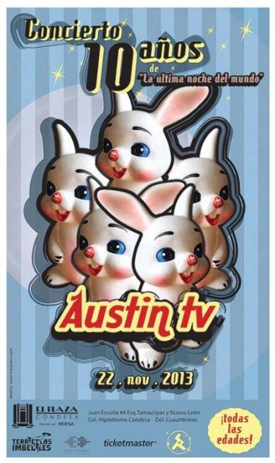 AustinFlyer-390x655